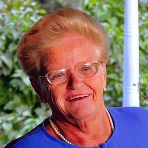 Kathleen M. Gearin