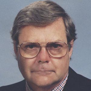 David Y. Burkett III