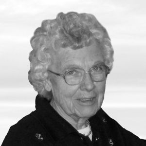 Ann G. (Peterson) Wiswell Obituary Photo