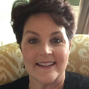 Mrs, Suzanne  Marie Sutterfield