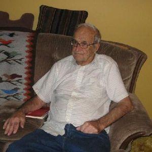 Mr Rex Junior Rexilius Obituary Photo