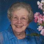 Mary Elizabeth Rodney Miller
