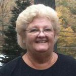 Emma M. Wagner