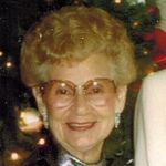 Irene L. Lindsay