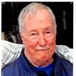 "William  S. ""Bill""  Kennedy, Sr. Obituary Photo"