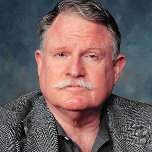 Mr. Homer Kuykendall Shanks, Jr.