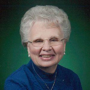 Eunice E.  Ott