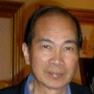 Dr. Prisco I. Olaya, Jr.