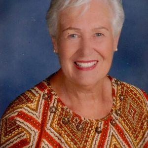 J. Ann Owen
