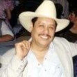 Reyes Antonio Ibarra Zamora