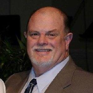 """Delbert """"Del"""" Ligon Obituary Photo"""