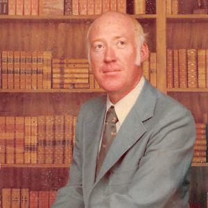 Bobby L. (Bob L.) White