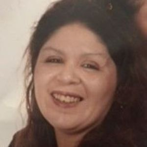 "Guadalupe ""Tia Lupe"" Sedillo Obituary Photo"