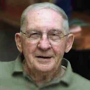 Frank Wisniewski Obituary Photo
