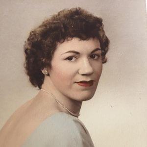 Josephine Parker