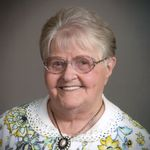 Kathleen Clara Hughes