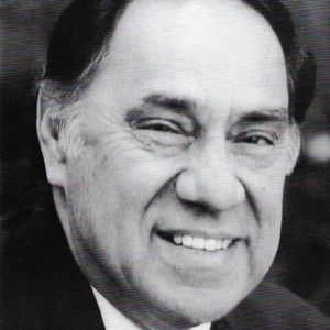 Raymond Montana Huerta