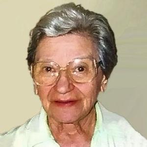 Carmela Moehlig Obituary Photo