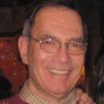 John T. Anno