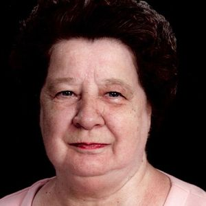 Rita J. Bubb