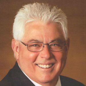 Walter Alexander Gragg, Jr.