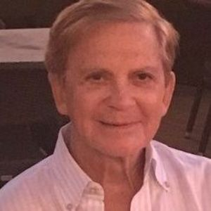 Dr. Joseph C. Gallagher, Jr. Obituary Photo