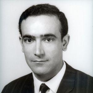 Michele 'Mike' Bertolami