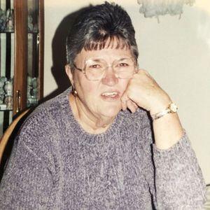 Elaine E. Spites