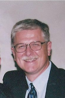 Raymond H. Beeler, 61, September  3, 1957 - November  9, 2018, Sugar Grove, Illinois
