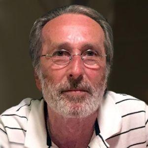 Antonino Agosta Obituary Photo