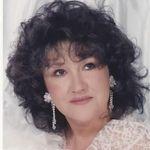 Debra Jean Tucker