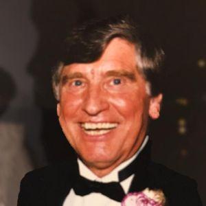 Mieczyslaw Sokolowski Obituary Photo