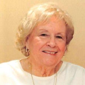 Barbara Ann Wirtanen