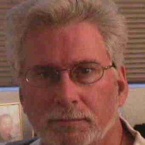 Barry Lewis Marquardt Obituary Photo
