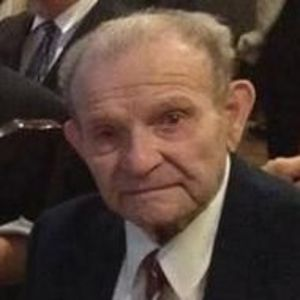 Douglas  Lifrieri Obituary Photo
