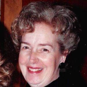 Joan Laporte Grady