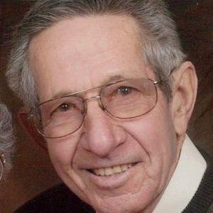 Burton H. Beyer