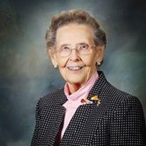 Lynette Harrison