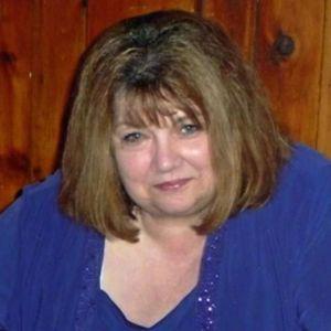 Barbara A. Dodge Obituary Photo
