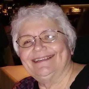 Barbara Muller