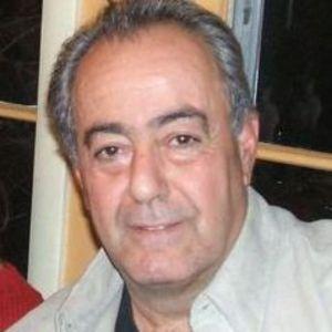 Mario L. Lituri