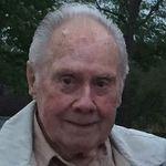 Robert J. Buhler