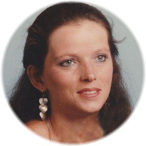 Lori  Jane  Caldwell