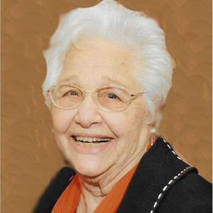 Louise Catherine La Creta Obituary Photo