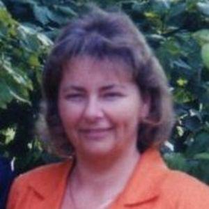 Cecilia Francine Benton Peal Obituary Photo