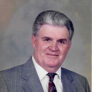 Donald Wayne Adams, Sr.