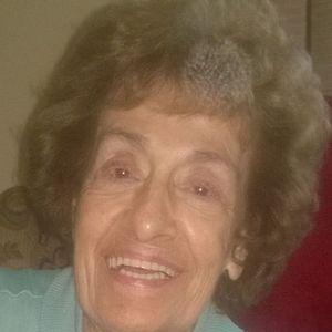 Olga T. (Danieli) Collins