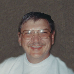 Roger Dale Bickett