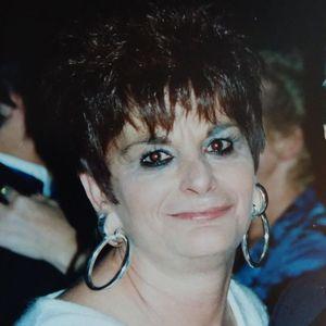 Barbara Ann Verrichia
