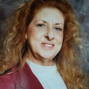 Barbara Goodwin Murphy